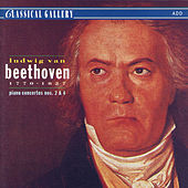 Play & Download Beethoven: Piano Concertos Nos. 2 & 4 by Various Artists | Napster