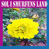 Play & Download Sol i Smurfens Land by Various Artists | Napster