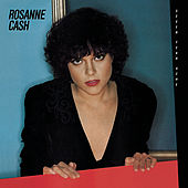 Play & Download Seven Year Ache by Rosanne Cash | Napster