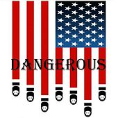 Play & Download Dangerous by Toxik | Napster