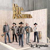 Play & Download La Neta del Planeta by La Leyenda | Napster