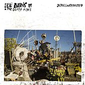 Play & Download The Company Man - Single by Lee Bains III | Napster