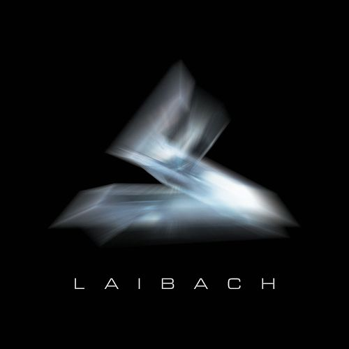 Play & Download Spectre by Laibach | Napster