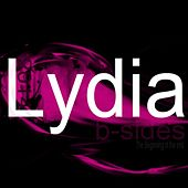 Play & Download The Beginning of the end by Lydia | Napster