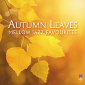 Play & Download Autumn Leaves by Various Artists | Napster