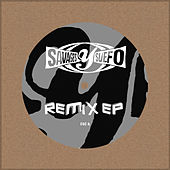 Play & Download Remix EP by Savages y Suefo | Napster