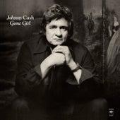 Gone Girl by Johnny Cash