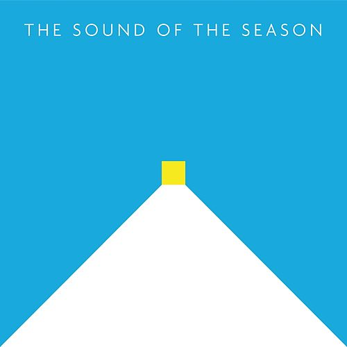 The Sound of the Season SS14 by Various Artists