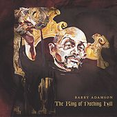 The King Of Nothing Hill by Barry Adamson