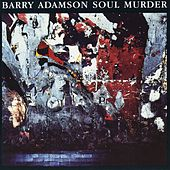 Play & Download Soul Murder by Barry Adamson   Napster