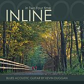 Play & Download 2/4 Time Inline by Kevin Duggan | Napster