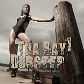 Play & Download Tha Bay Dubstep, Vol. 1 by Various Artists | Napster