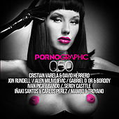 Play & Download 050 by Various Artists | Napster