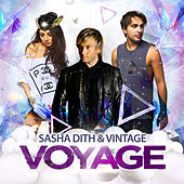 Play & Download Voyage by Sasha Dith | Napster