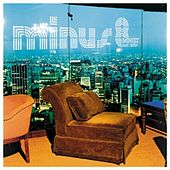 Play & Download Minuit by Minus 8 | Napster