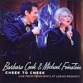 Cheek to Cheek by Various Artists