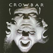 Play & Download Odd Fellows Rest by Crowbar | Napster