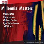 Millennial Masters, Vol. 1 by Various Artists