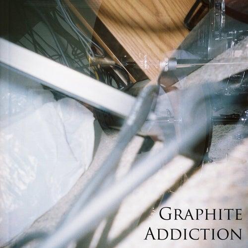 Graphite Addiction by Graphite Addiction