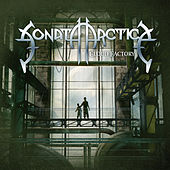 Play & Download Cloud Factory by Sonata Arctica | Napster