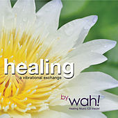 Play & Download Healing: A Vibrational Exchange by Wah! | Napster
