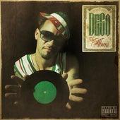 The Album by Dego