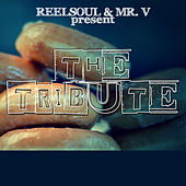 Play & Download The Tribute by Mr. V | Napster