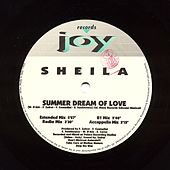 Play & Download Summer Dream of Love by Sheila | Napster