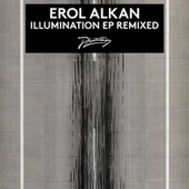 Illumination (Remixed) by Erol Alkan