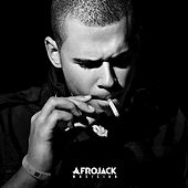 Musician by Afrojack