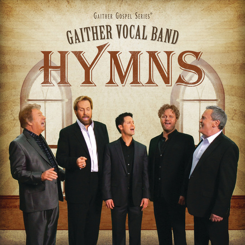 Hymns by Gaither Vocal Band