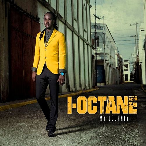 Play & Download My Journey by I-Octane | Napster