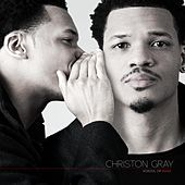 School of Roses by Christon Gray
