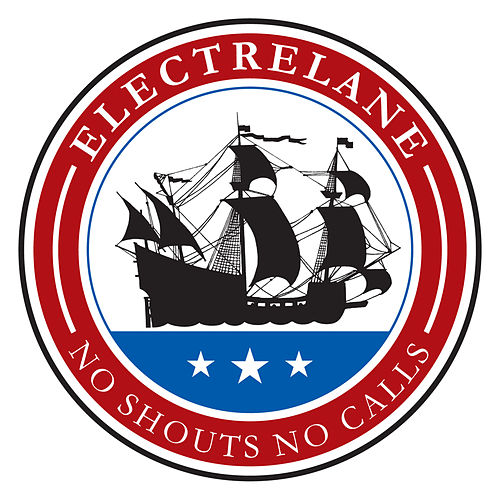 Play & Download No Shouts, No Calls by Electrelane | Napster