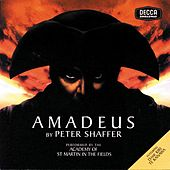 Play & Download Amadeus by Various Artists | Napster