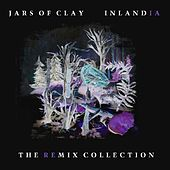 Inlandia von Jars of Clay
