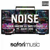 Play & Download Noise by Mobin Master | Napster