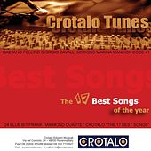 Crotalo Tunes by Various Artists