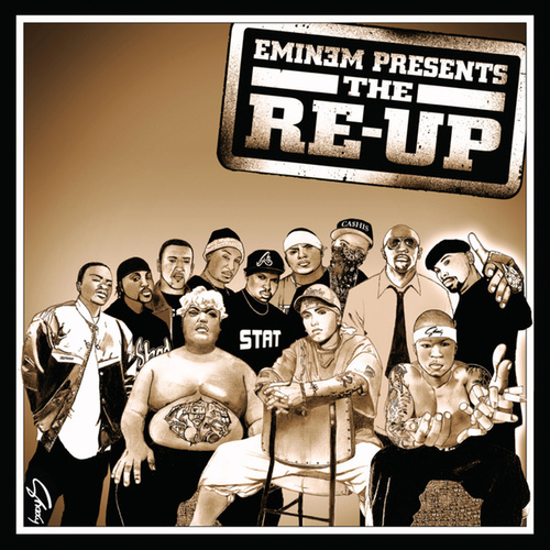 Play & Download Jimmy Crack Corn by Eminem | Napster