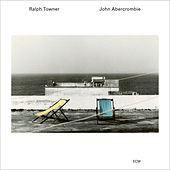 Five Years Later by Ralph Towner