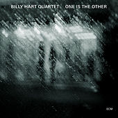 One Is The Other by Billy Hart Quartet