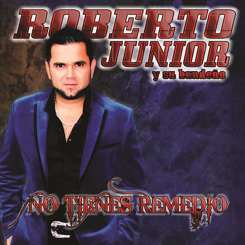 Play & Download No Tienes Remedio by Roberto Junior | Napster