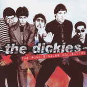 Play & Download Punk Singles Collection by The Dickies | Napster