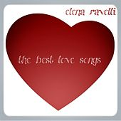 Play & Download The Best Love Songs by Various Artists | Napster