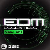Play & Download EDM Essentials Vol. 04 - EP by Various Artists | Napster