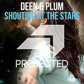 Play & Download Shouting At The Stars by Deen | Napster