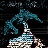 Play & Download Songbook by Allison Crowe | Napster