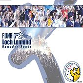 Play & Download Loch Lomond - Hampden Remix by Runrig | Napster
