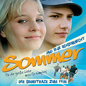Play & Download Sommer - OST by Various Artists | Napster