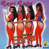 Play & Download Papi Paga by Las Nenas De Cana | Napster